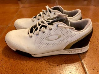 Zapatos Golf OAKLEY