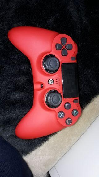 Mando Scuf PS4 & PC