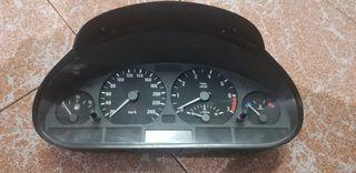 Cuadro BMW 320I 320ci