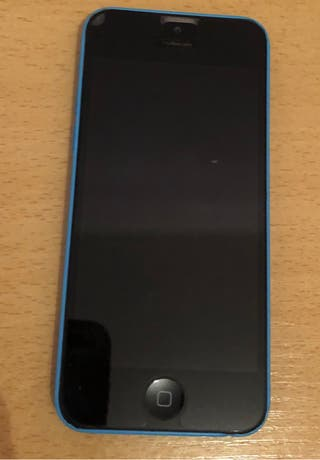 Pantalla de repuesto iPhone 5 c