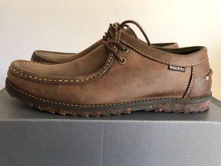 Zapatos Snipe