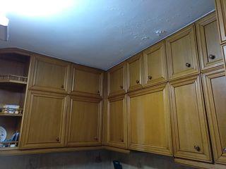 muebles cocina completa o por modulos