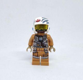 LEGO STAR WARS 75188 FINCH DALLOW
