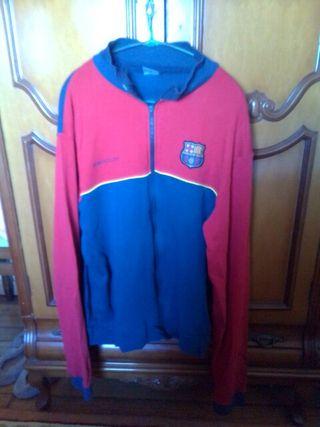 vintage chaqueta
