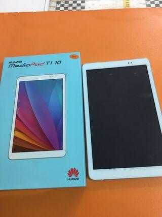 tablet huawei T1