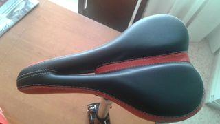 asiento para patinete