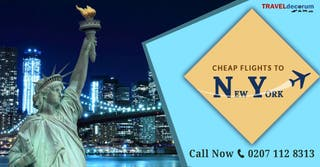 london new york cheap flights,Call now:02071128313