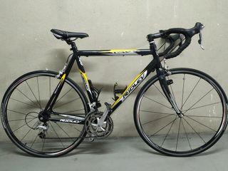 Bicicleta de carretera Ridley Tritón