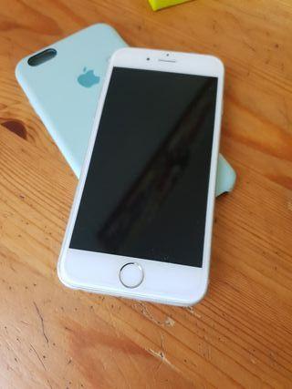 smartphone IPHONE 6S