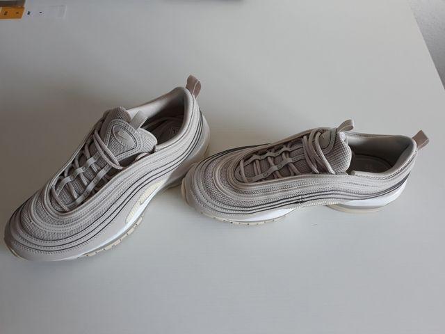 Zapatillas Nike 97