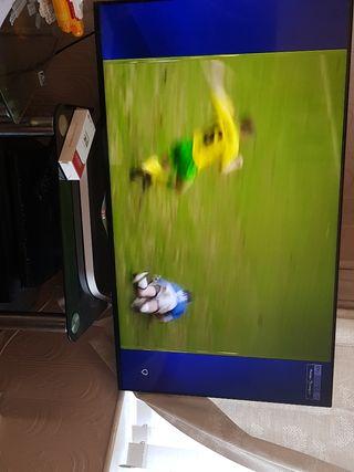 "lg 49""3d smart tv"
