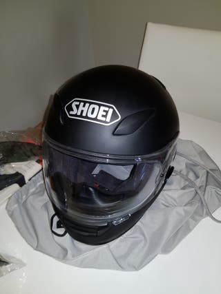 Shoei XR1100 talla M