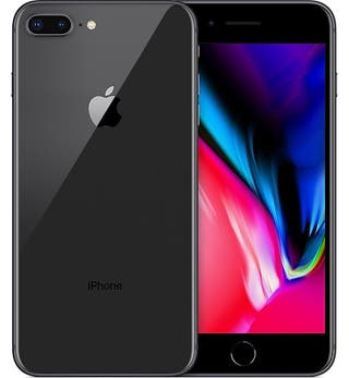 Iphone 8!plus