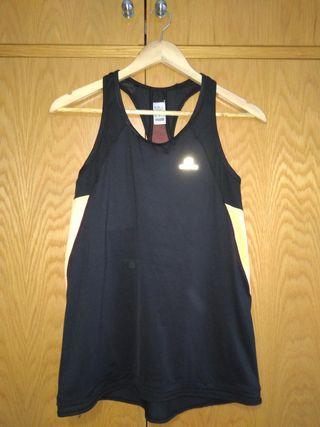 Camiseta decathlon Talla 42