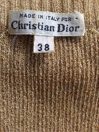 CD dress/ dkirt