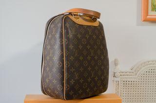Bolso Louis Vuitton auténtico