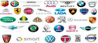 Mecánica y electricidad a domicilio coches