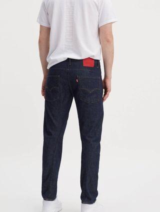 Brand new Levi's - Engineered Jeans 502