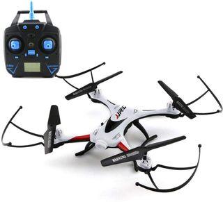 NUEVO DRON DEPORTIVO JJRC H31 + 2 BATERIAS