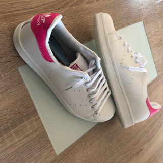 Adidas stand smith NUEVAS