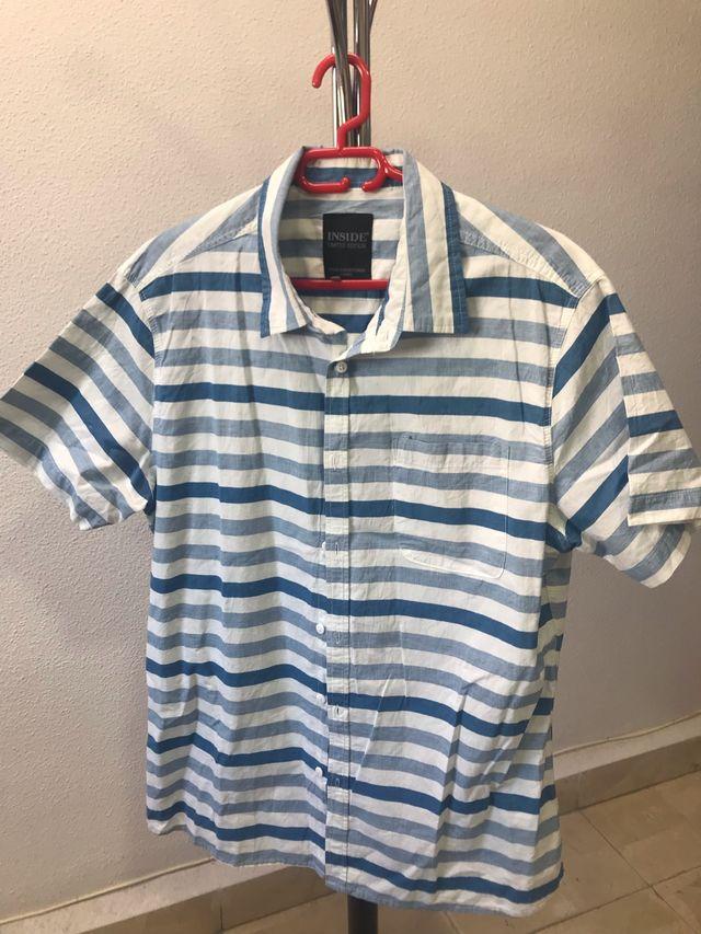 Compra chino tradicional camisa online al por mayor de