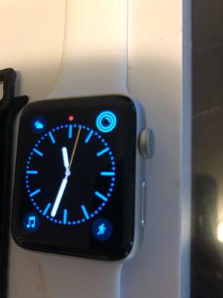 Apple Watch 2. 42 mm