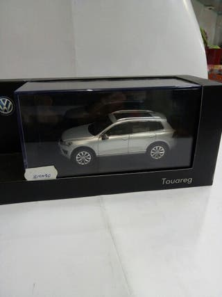 coches. 1,43. volkswagen touareg