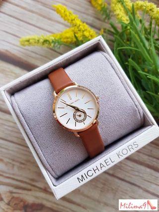 Reloj Michaal kors MK2734