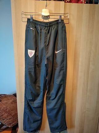 Pantalon Nike Athletic club