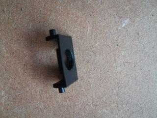 scalextric soporte motor