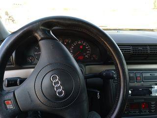 Audi A4 1998
