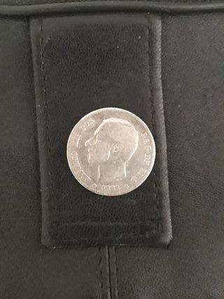 moneda 1882
