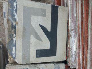 50x azulejos hidraulicos
