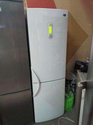 frigorifico LG