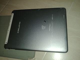 TABLET TECLAST X98 PLUS II 10 Windows + Android