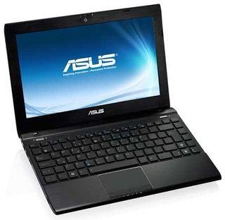 "ASUS EEEPC 1225B E450 /4GB /320 HD /12"""