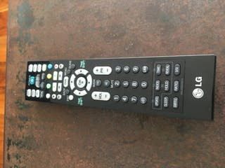 TELEVISOR PLASMA LG 37 pulgadas