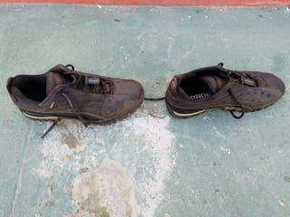 zapatillas ciclimo