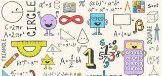 Clases particulares Matemáticas.