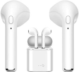 TWS i9- Auriculares Bluetooth estéreo