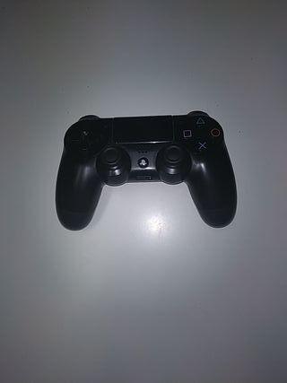 Mando PS4 original