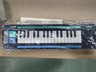 órgano Yamaha nuevo