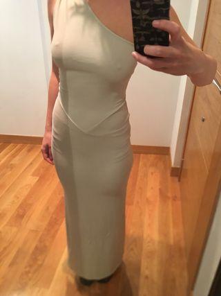 Precioso vestido XS