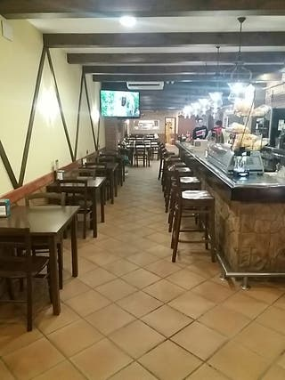 se traspasa restaurante_pizzería
