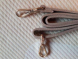 cinta para bolso y bandolera