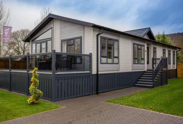 Venta De Casas Moviles Y Mobile Homes Usados De Segunda Mano En