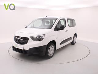 OPEL COMBO 1.5 TD 100CV S/S LIFE EXPRESSION 4P