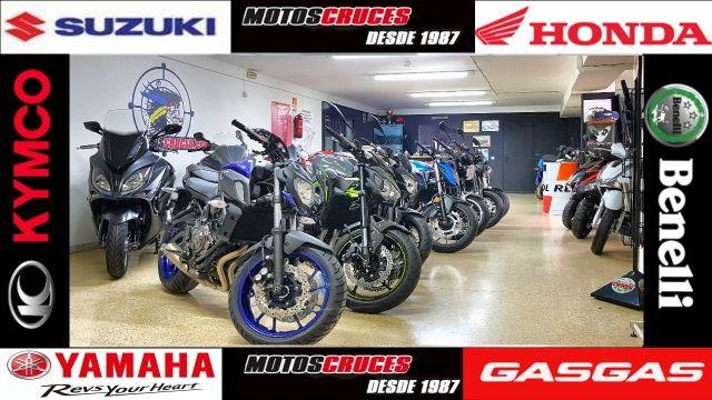 2019 MOTOS NUEVAS KAWASAKI NINJA 650 OFERTAS