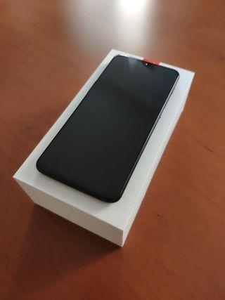 OnePlus 6T Nuevo