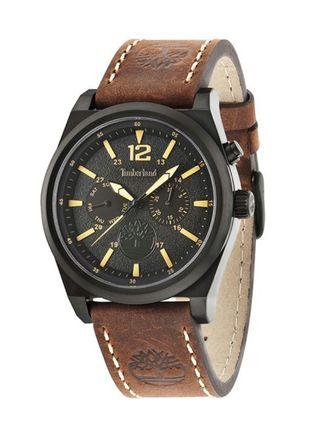Reloj TIMBERLAND Brant 14642j